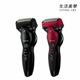 嘉頓國際 國際牌 PANASONIC【ES-ST6S】電動刮鬍刀 電鬍刀 滑順刀頭 水洗 乾淨舒適 全機防水 ES-ST6R後繼