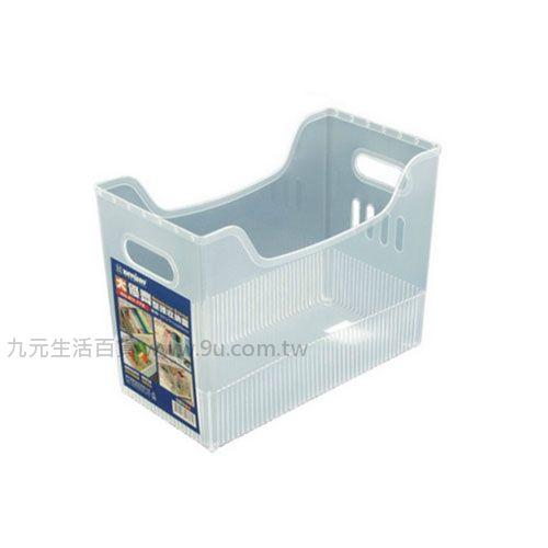 【九元生活百貨】聯府 KY-170 大優齊整理收納盒 置物 收納 KY170