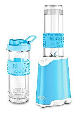 Kolin歌林 隨行杯冰沙果汁機(KJE-MNR572B)