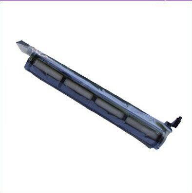 國際牌Pansonic 台製 92E副廠碳粉匣 KX-MB778TW/KX-MB781/KX-MB788TW