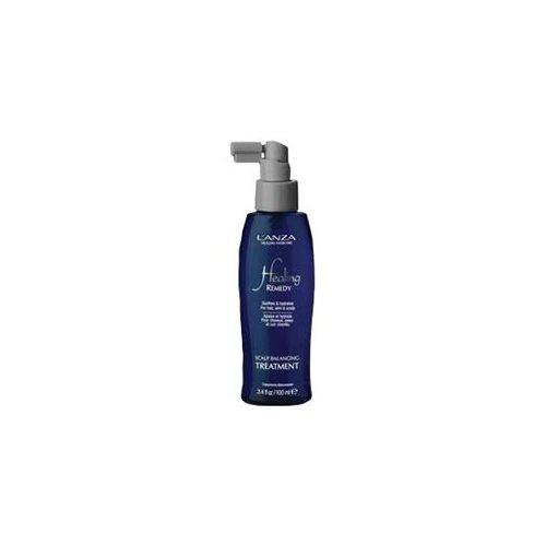 Lanza Healing Remedy Scalp Balancing Hair Treatment 3.4 oz ea60e6761f8051ab0e46d433b1ee74d9