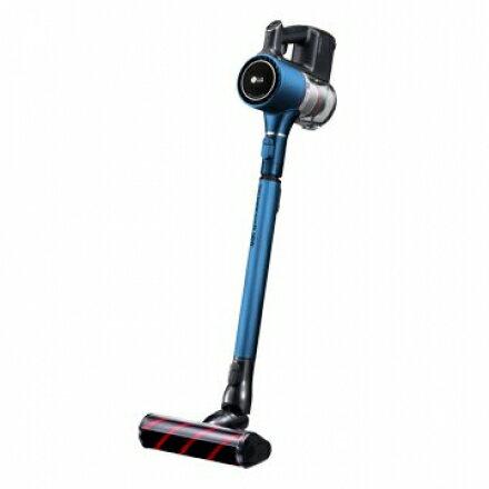 LG樂金 CordZeroA9無線吸塵器 (星艦藍) A9DDFLOOR★杰米家電☆歡迎來電洽詢