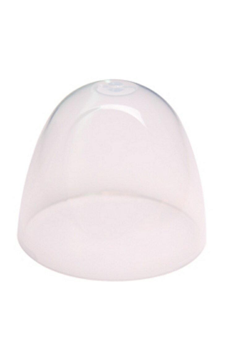 【寶貝樂園】貝親母乳實感奶瓶蓋