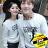 ◆快速出貨◆刷毛T恤 圓領刷毛 情侶T恤 暖暖刷毛 MIT台灣製.HAND閃電【YS0441】可單買.艾咪E舖 1