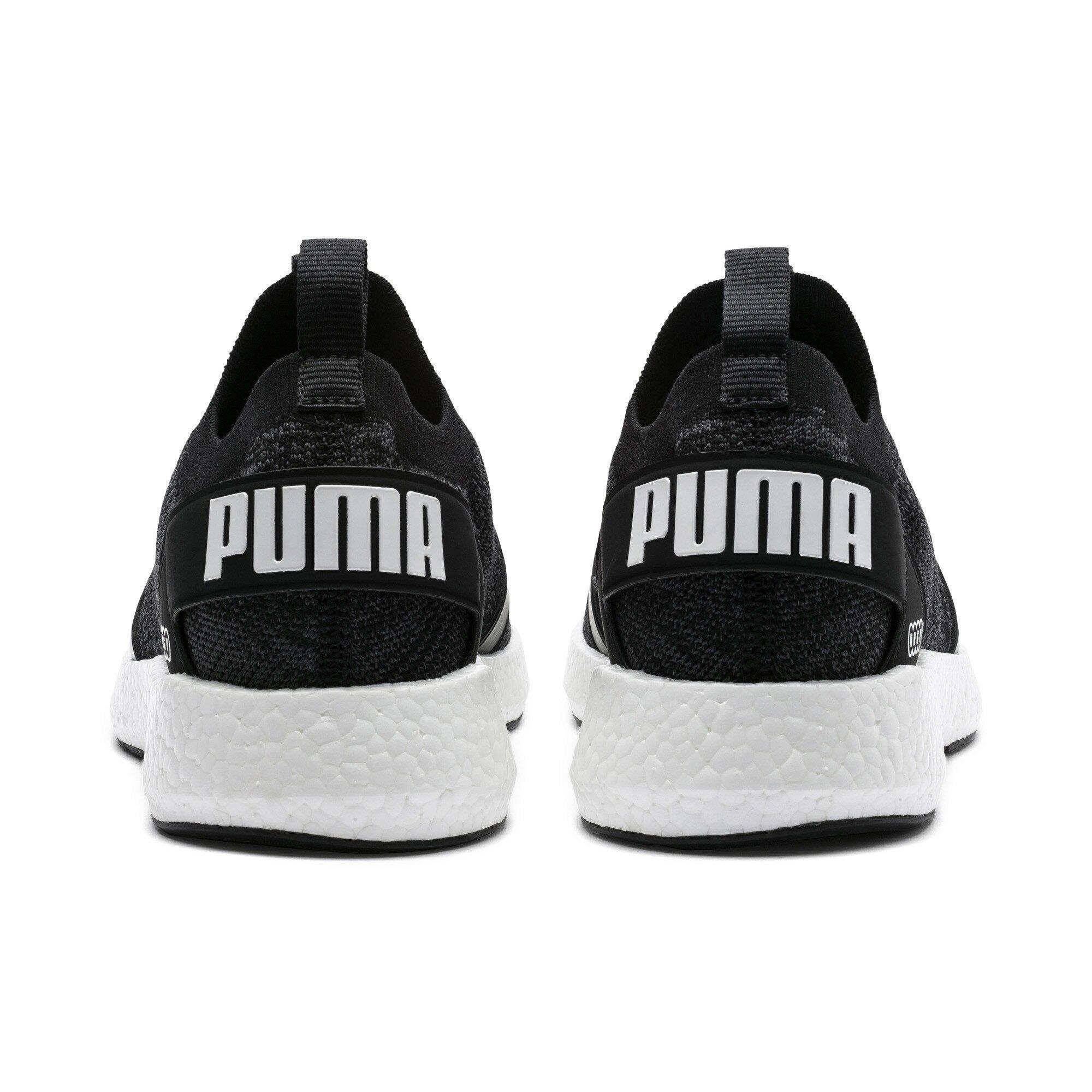 9621b210feec Official Puma Store  PUMA NRGY Neko Engineer Knit Men s Running ...