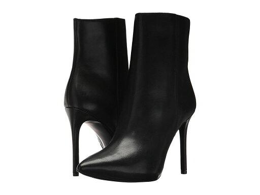 MICHAEL Michael Kors Womens leona Closed Toe Mid-Calf Fashion, Black, Size 5.5 1b9c8fc97921e4d3e8312d91e0ff9855
