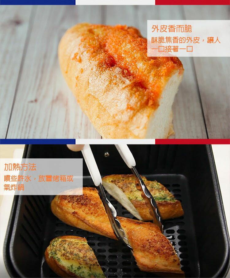 【聖瑪莉】明太子法國麵包 (110g)