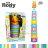 【大成婦嬰】Rody 跳跳馬 數字學習杯3783 疊疊樂 / 數字 / 色彩 疊疊杯 1