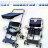 【大成婦嬰】可拆式-遮陽簡易手推車/輕便小推車 TT-521(運費$150) 0