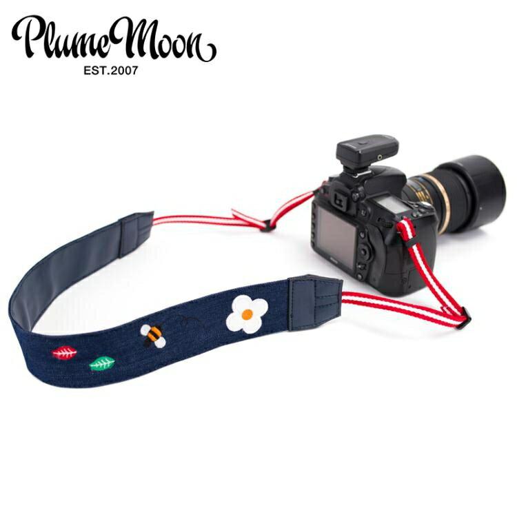單反相機背帶寬微單攝影相機肩帶通用型 創時代 新年春節 送禮