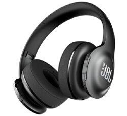 JBL 經典藍牙無線耳罩式耳機  V300 (英大保固)