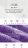 【尋寶趣】抗菌版 濾芯 除PM2.5 除塵螨 除霉菌 椰殼活性碳濾網 適用小米空氣淨化器1代 / 2代 Top-136-At 4