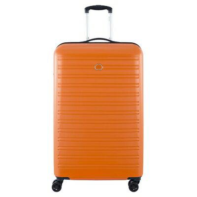 【加賀皮件】DELSEY 法國大使 SEGUR系列 多色 拉鍊 28吋 行李箱 旅行箱 002038821