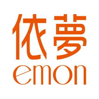依夢 Emon