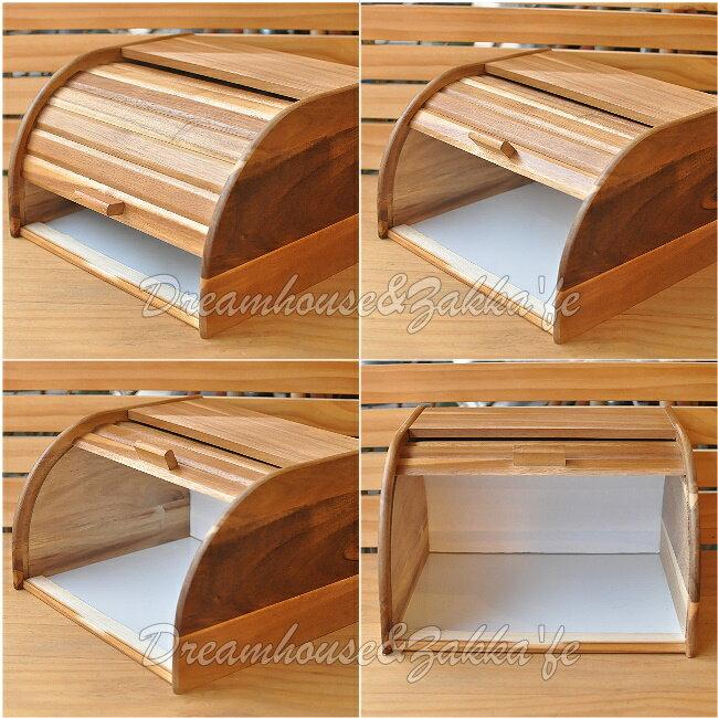 可愛復古仿舊 木製 造型拉門置物盒 ★質感很好喔★ 夢想家精品生活家飾 - 限時優惠好康折扣