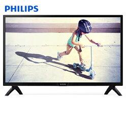 PHILIPS飛利浦4000系列 50PFH4052 50吋FHD顯示器