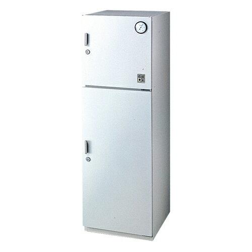 收藏家全功能電子防潮櫃 ADF-3100W《174公升》