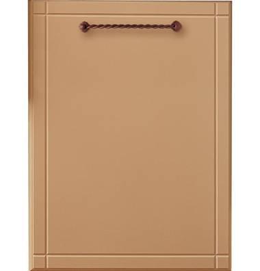 美國GE奇異 ZDT870SIII 崁入式洗碗機(16人份) (崁門板)【零利率】 ※熱線07-7428010