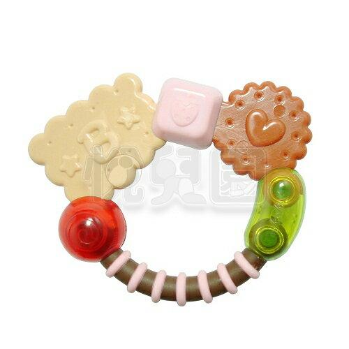 Toy Royal 樂雅 餅乾咬牙器【悅兒園婦幼生活館】【618購物節】