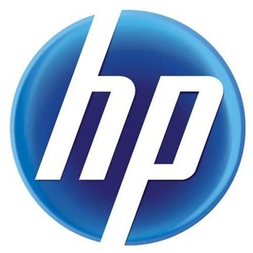 Refurbished HP 2400/2420/2430 250 Sheet Tray 0