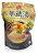 《Chara 微百貨》韓國 蔘雞湯 韓壁食府 真韓 蔘雞湯 人蔘 雞 人蔘雞湯 1kg 2