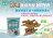 漢衛 彩憶養身燕麥植物奶-全素高鈣配方800g 2入組【德芳保健藥妝】 1