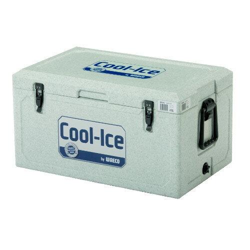 ├登山樂┤德國 WAECO ICEBOX冷藏箱 55公升#WCI-55(夏季促銷85折)