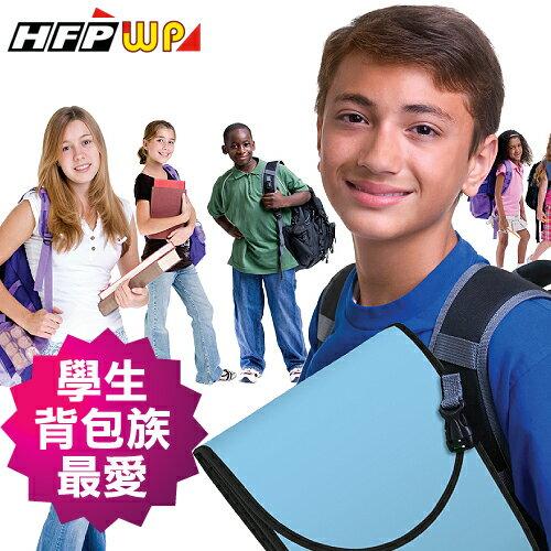 HFPWP 直立12層風琴夾 41411~SN~10 環保無毒 10入  箱 ~  好康折