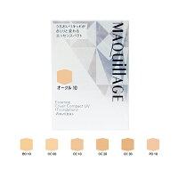 SHISEIDO 資生堂商品推薦SHISEIDO 資生堂 心機 長效精華粉霜UV(蕊) 12g