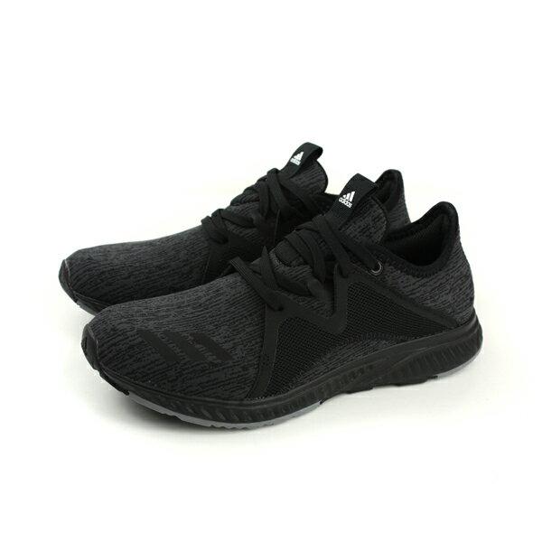 HUMAN PEACE:adidasedgelux2運動鞋跑鞋女鞋黑色BY4565no459