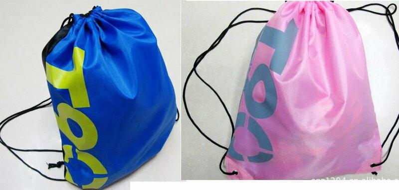 來福,輕便游泳包包收納袋防水包購物袋游泳衣泳裝比基尼可攜帶,直購價150元,現+預7-10
