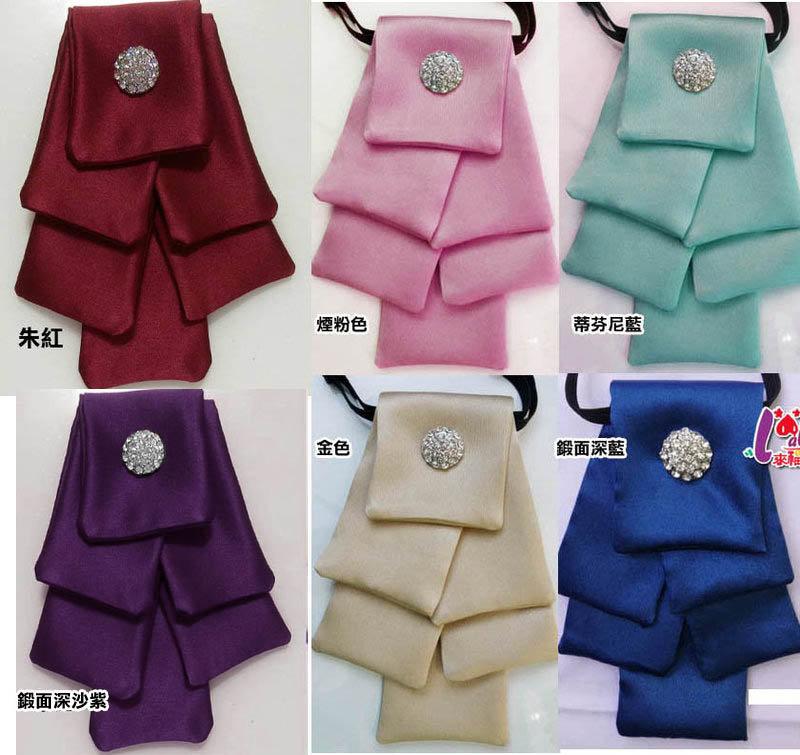 來福,k408聖誕樹層次領結結婚領結領花新郎領帶台灣製,售價300元