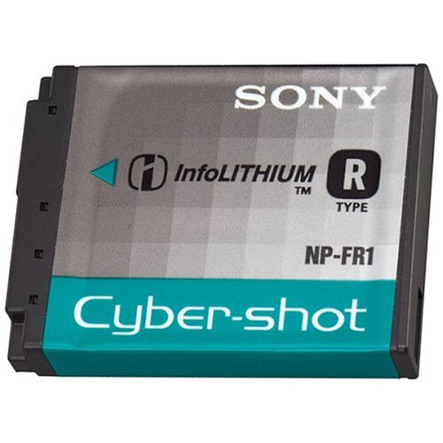 特價款@攝彩@Sony NP-FR1 電池 DCS-V3 F88 P120 P150 P200 T30 T50 G1等