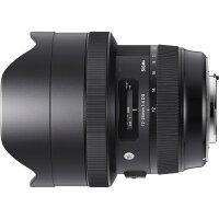 Canon鏡頭推薦到Sigma 12-24mm F4 DG HSM ART III 恆伸公司貨 Canon Nikon 含稅價就在兆華國際有限公司推薦Canon鏡頭