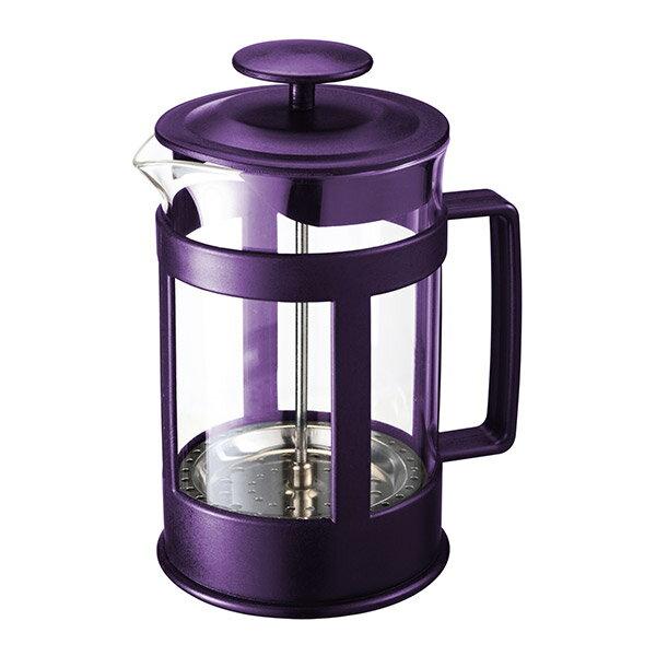 妙管家 高質沖茶器/泡茶器800ml HKT-800 - 限時優惠好康折扣