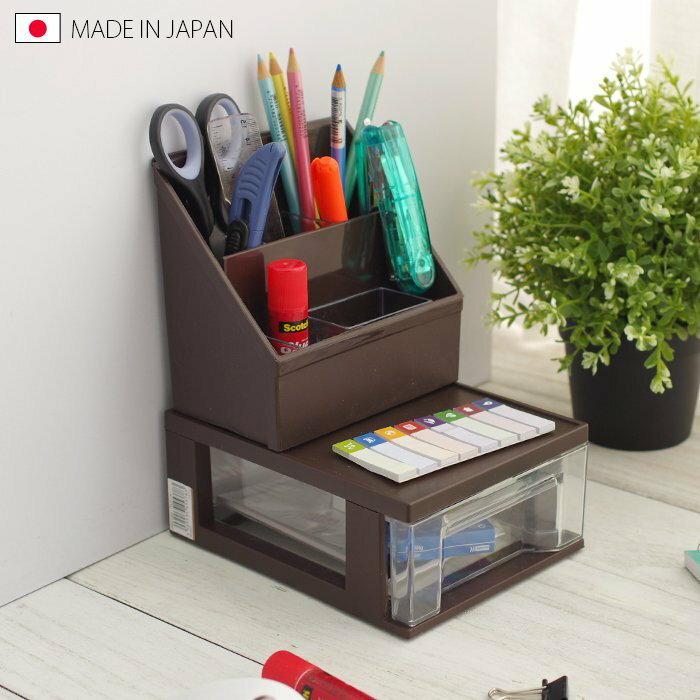 BO雜貨~5210~ 製 桌面收納 C 分隔收納盒 抽屜盒 抽屜式收納盒 桌面小物收納 文