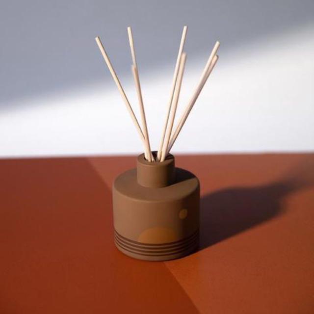 [新上架✨現貨❤️] P.F. Candle Co. 日落系列擴香 Sunset Reed Diffuser PF