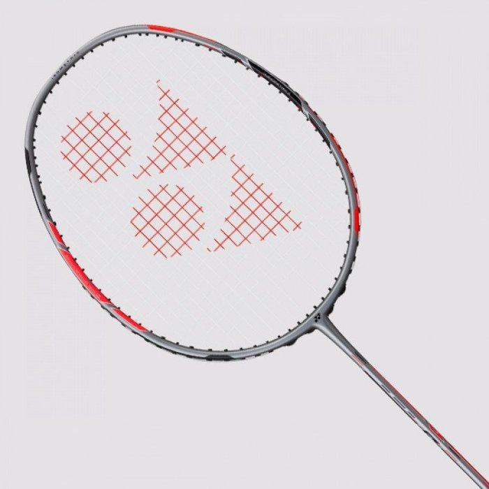 【H.Y SPORT】《YONEX》(YY) DUORA 77羽球拍/羽拍