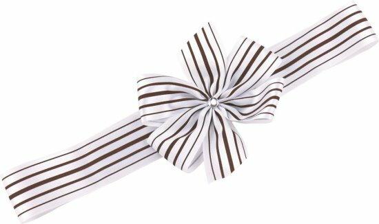 宜勤包裝股份有限公司:【訂製量】【只接訂製1000個】緞帶:2層圓筒盒18cm/簡約幸福專用(條紋+水鑽)