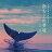 指尖上的夢境  /  貝西‧賽絲 新世紀鋼琴療癒專輯 0