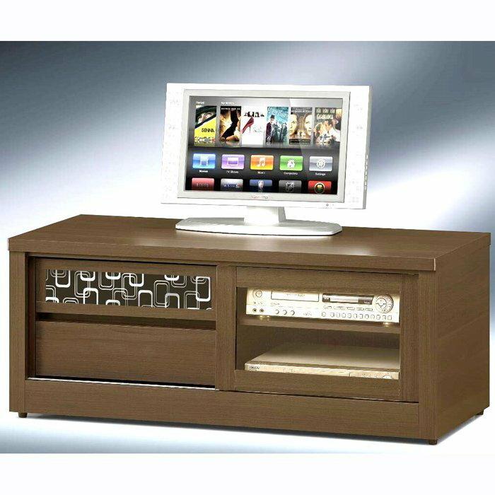 【尚品傢俱】EY-103 幾何 胡桃4尺電視櫃(不含玻)~另有5尺、6尺、7尺電視櫃/TV櫃/收納長櫃/儲物櫃