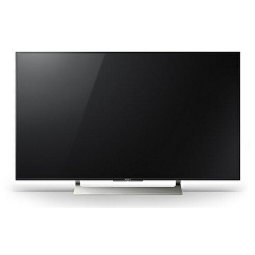 得意專業家電音響:SONYKD-65X9000E65吋4K高畫質數位液晶電視~日本製造~※熱線07-7428010