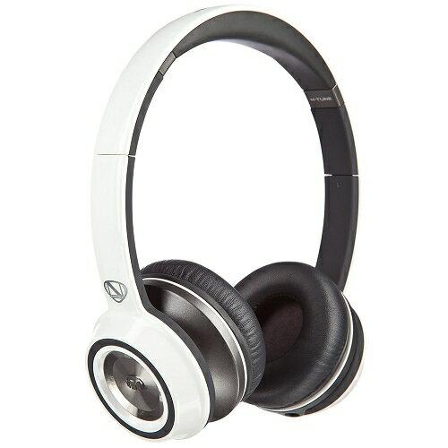 美國 Monster N-TUNE V2 with ControlTalk (白色)耳罩式線控耳機,公司貨,保固一年