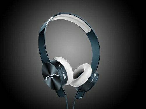 SOL REPUBLIC Tracks Ultra V12 耳罩式耳機,配備線控與麥克風,公司貨保固一年