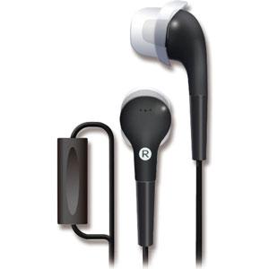日本 TDK CLEF-Fit2 TH-ECAS180 (黑色) Smart Phone 專用耳道式繽紛耳機,公司貨