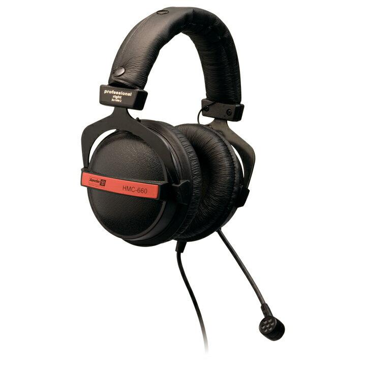 Superlux HMC660 專業用監聽耳機麥克風,公司貨,附保卡,保固一年,適電競使用(非HMD660)