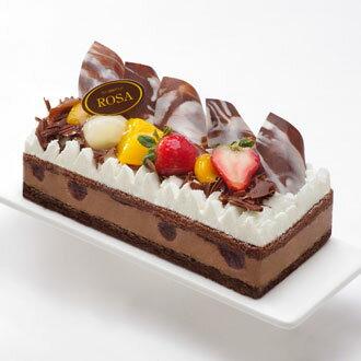 【羅撒蛋糕捲】彌月蛋糕/伴手禮推薦~「曼巴森林」