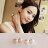 ☆BOBI☆02/01氣質簡約必備款單珍珠耳釘耳針耳環【TS250】 - 限時優惠好康折扣