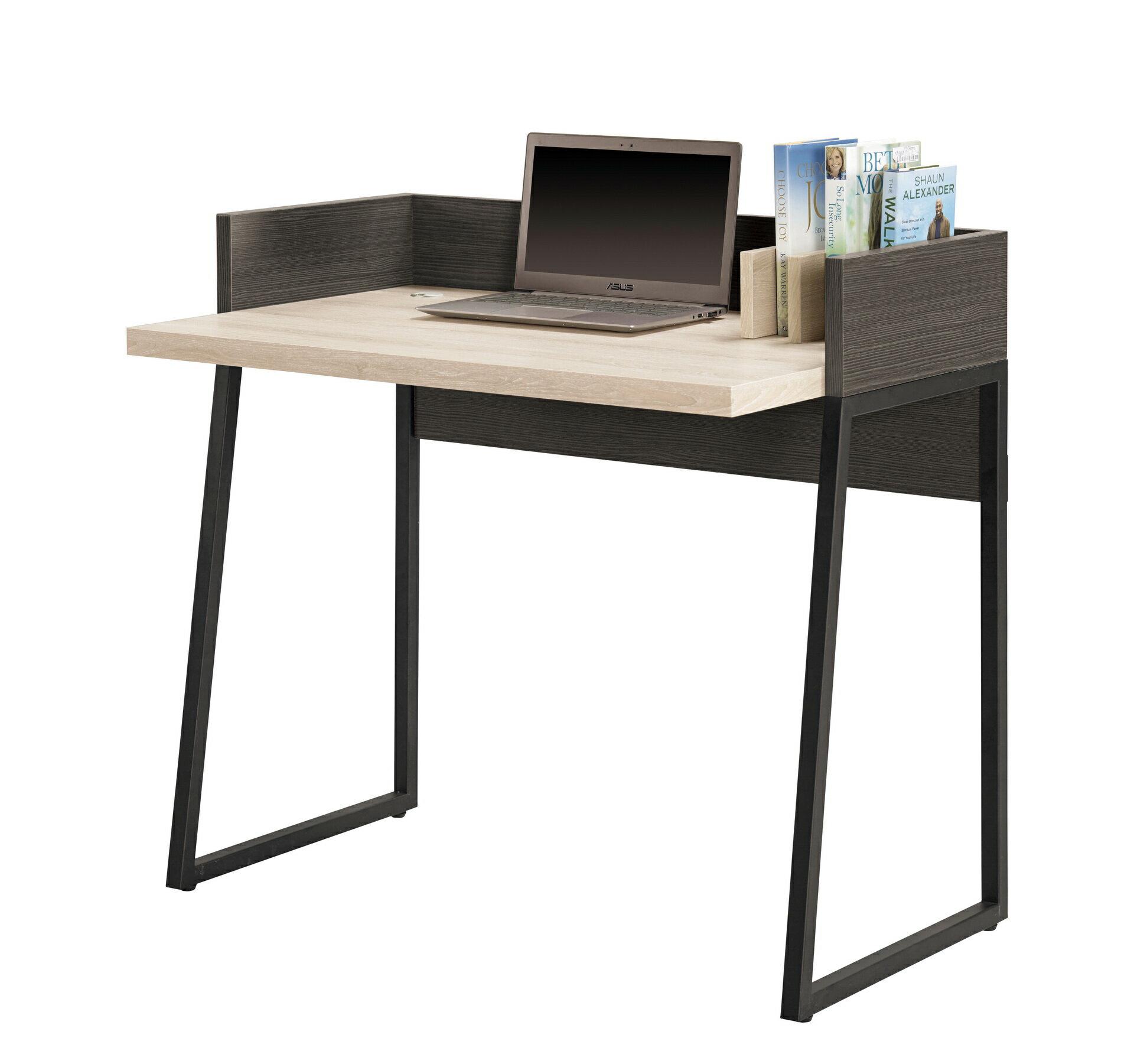 【尚品家具】CM-895-5 塔利斯3尺書桌
