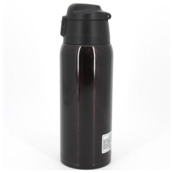 真空保溫不鏽鋼運動瓶 800ml CCT-9 NITORI宜得利家居 2
